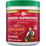 Green Superfood-Berry 30 servings (240g)